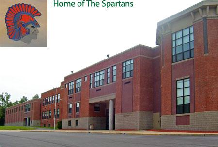 S.S. Seward Institute